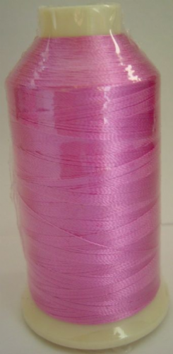 Marathon Embroidery Machine RAYON Thread -  1150